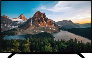 Quels types de comparatif TV 65 pouces existe-t-il?