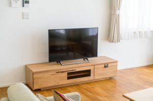 les types des TV OLED 4K HDR dans un comparatif