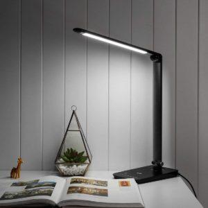 Lighting EVER Lampe de bureau