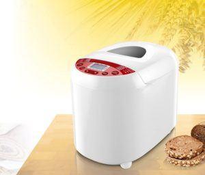 Triomph Machine à pain