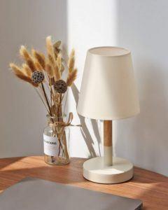 Quelle est la définition d'une Lampe de chevet?