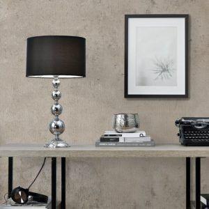 Quels sont les types de Lampe de chevet existant?
