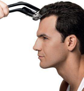 Philips QC5115/15 Tondeuse à Cheveux Série 3000