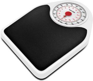 Comment évaluer le pèse-personne ?