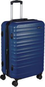 Qu'est-ce qu'une valise cabine exactement dans un comparatif ?