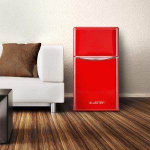 où dois-je plutôt acheter mon réfrigérateur congélateur ?