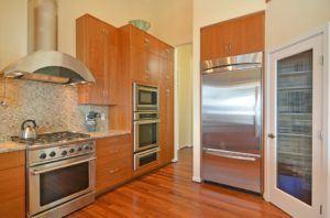 Donner les alternatives à réfrigérateur congélateur ?