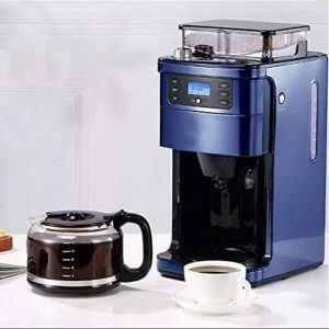 Les meilleures alternatives pour une machine à café grain