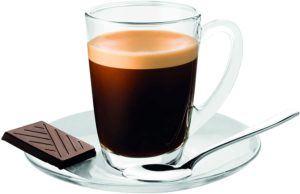 Quels sont les plus grands avantage d'une machine à café grain dans un comparatif