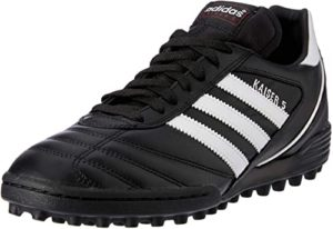 Qu'est-ce qu'une chaussure de football?