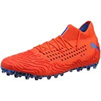 Quels sont les alternatives aux chaussures de football?