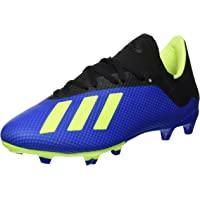Où dois-je plutôt acheter mes chaussures de football ?