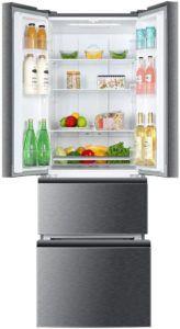 Qu'est-ce qu'un réfrigérateur congélateur?