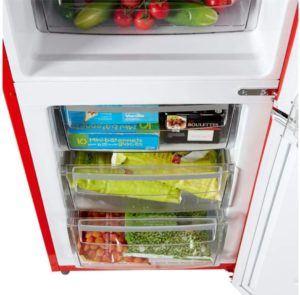 Quels types de réfrigérateur congélateur existe-t-il ?