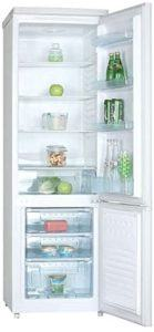 Comment tester un réfrigérateur combiné ?