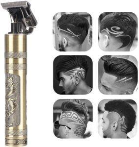 Les différents domaines d'application d'une tondeuse cheveux