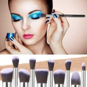 Quels types de comparatif pinceau de maquillage existe-t-il?