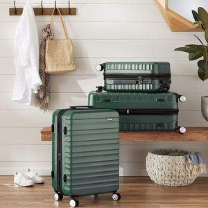 Qu'est ce qu'une valise?