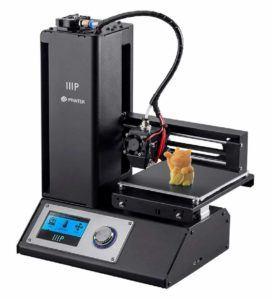 Monoprice Imprimante 3D