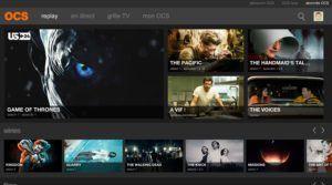Quels sont les meilleurs services VOD ?