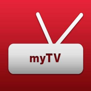Quelles alternatives au service VOD existe-t-il ?