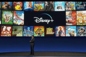 Qu'est-ce qu'un meilleur service VOD ?