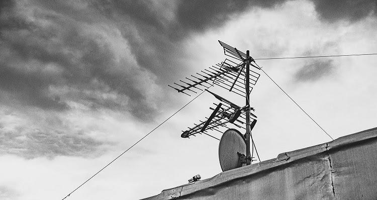 💥 Meilleurs Amplificateurs d'Antenne 2020 - guide d'achat et comparatif