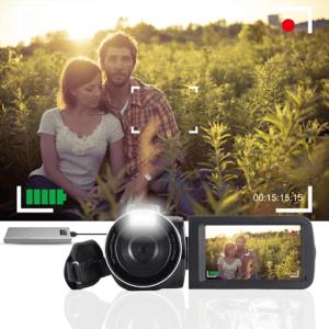 FamBrow nous propose ici un appareil de qualité pour un prix plus qu'attractif !