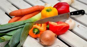 Il existe de nombreux types d'aiguiseurs à couteaux. Chacun a ses rôles respectifs.