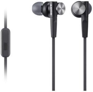 Les écouteurs de Sony offrent des basses spectaculaires d'après les avis