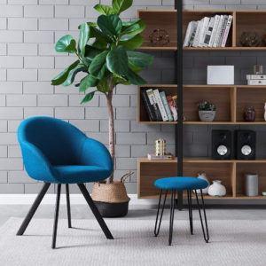 Les chaises de bureau sont essentielles pour tous ceux qui travaillent ou étudient chez eux. Si tel est le cas, n'attendez plus, faites le test.