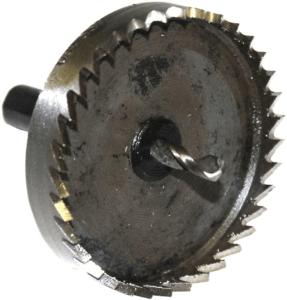 Les scies cloche sont des outils très répandus parmi les professionnels de la décoration, de la construction et du bricolage.