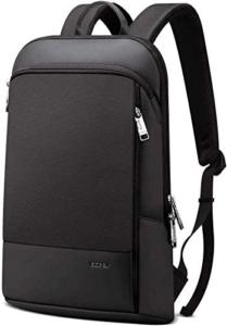 Ce sac à dos étanche sera parfait pour vos voyages en plein air.