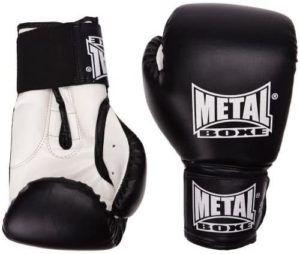 Pour l'entretien extérieur, vous pouvez utiliser, s'il s'agit de gants en cuir, un hydratant de type Nivéa ou des produits spécifiques pour cela.