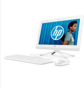 Un ordinateur tout-en-un est l'alternative idéale si vous cherchez à avoir un seul et unique appareil pour travailler et pour les loisirs.