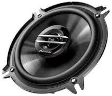 N'oubliez pas de prendre en compte la taille des haut-parleurs d'origine avant d'en installer de nouveaux dans votre voiture.