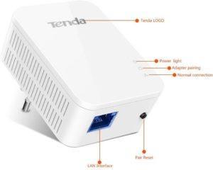 De nos jours, il est essentiel que le signal Internet couvre tous les espaces de votre maison ou appartement. Le kit CPL est la meilleure solution pour y arriver selon l'avis des professionnels.
