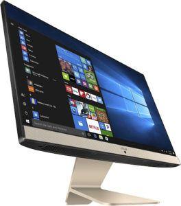 Ces ordinateurs ont un beau design, sont esthétiques et minimalistes.