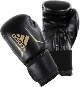 Ces gants se compose de cuir synthétique résistant. Faites le test et choisissez les meilleurs gants de boxe selon vos besoins.