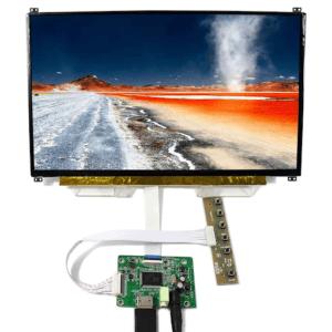Les écrans LCD se distinguent par leur prix très abordable ainsi que leur faible consommation d'énergie. Une option qui a su convaincre les avis des utilisateurs lors de leur achat et test.