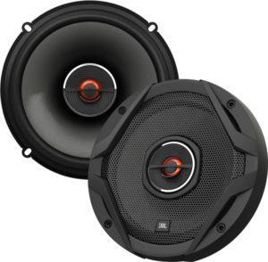 Cet équipement audio vous offre aussi la garantie d'une marque de prestige et d'un service client de qualité.