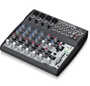Depuis les années 60, le métier de DJ a beaucoup évolué.