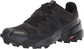 Ces chaussures de course pour hommes offre un amorti de grande qualité