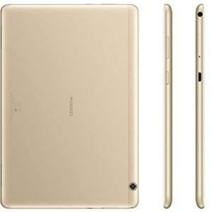 Le choix d'une tablette Huawei n'est pas anodin car les modèles varient énormément.