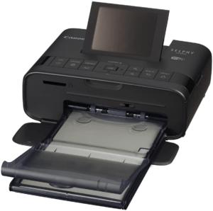 Cette imprimante photo est compacte et facilement transportable selon les tests et avis des consommateurs.