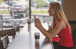 Le forfait mobile sans engagement peut être très intéressant en terme de rapport qualité prix