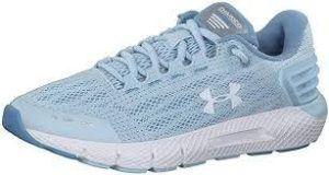 Les Charged Rogue 2 sont des chaussures de course pour hommes parfaites pour le footing