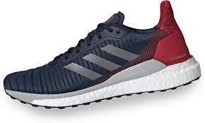 Les chaussures de course pour hommes d'Adidas n'ont plus rien à prouver