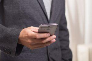 Les forfait mobile pour smartphone ne cessent de se développer