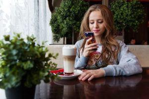 Les meilleurs forfaits mobiles pas chers vous permettent de profiter pleinement de votre smartphone